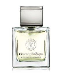 Ermenegildo Zegna Acqua di Bergamotto Eau de Toilette