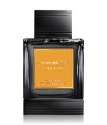 Ermenegildo Zegna Zegna Javanese Patchouli Eau de Parfum