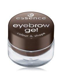 essence Colour & Shape Augenbrauengel