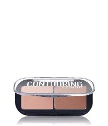 essence Contouring Make-up Palette