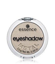 essence Eyeshadow Lidschatten