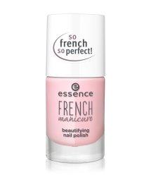 essence French Manicure Beautifying Nagellack