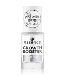 essence Nail Growth Booster Nagelunterlack