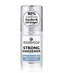 essence Strong Hardener Nagelhärter