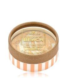 essence Vintage BEACH Highlighter