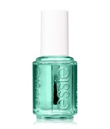 essie First Base Nagelunterlack