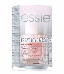 essie Treat Love & Color Nagellack