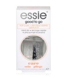 essie Good to Go Nagelüberlack