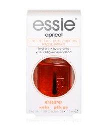 essie Nagelpflege Apricot Oil Nagelöl
