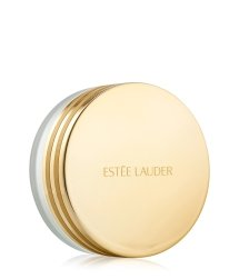 Estée Lauder Advanced Night Repair Night Reinigungscreme
