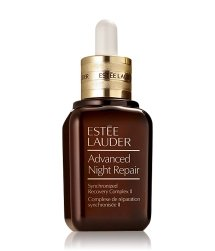 Estée Lauder Advanced Night Repair Synchronized Recovery Complex II Gesichtsserum