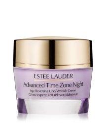 Estée Lauder Advanced Time Zone Nachtcreme