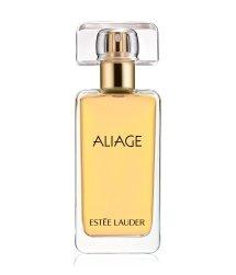 Estée Lauder Aliage Eau de Parfum