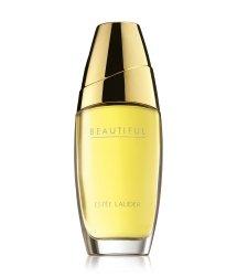 Estée Lauder Beautiful Eau de Parfum