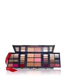 Estée Lauder Color Portfolio Make-up Palette