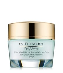 Estée Lauder DayWear Advanced Multi-Protection Anti-Oxidant Normal Gesichtscreme