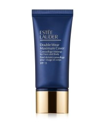 Estée Lauder Double Wear Maximum Cover Flüssige Foundation
