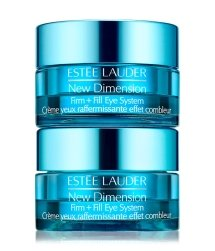Estée Lauder Firm + Fill Eye System Augencreme