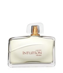 Estée Lauder Intuition for Men Eau de Toilette