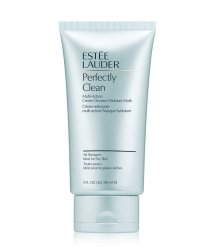Estée Lauder Perfectly Clean Multi-Action Reinigungscreme