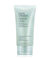 Estée Lauder Perfectly Clean Multi-Action Reinigungsgel