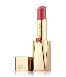 Estée Lauder Pure Color Desire Lippenstift