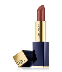 Estée Lauder Pure Color Envy Metallic Matte Lippenstift