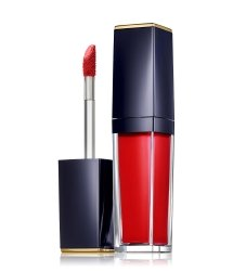 Estée Lauder Pure Color Envy Paint On Liquid Lipstick