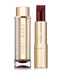 Estée Lauder Pure Color Love Chrome Lippenstift