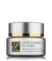Estée Lauder Re-Nutriv Replenishing Comfort Augencreme