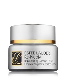 Estée Lauder Re-Nutriv Replenishing Gesichtscreme