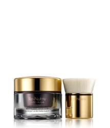 Estée Lauder Re-Nutriv Ultimate Diamond Revitalizing Mask Noir Gesichtsmaske