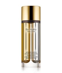 Estée Lauder Re-Nutriv Ultimate Diamond Sculpting/Refinishing Dual Infusion Gesichtsserum
