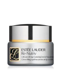 Estée Lauder Re-Nutriv Ultimate Lift Age-Correcting Dekolletécreme