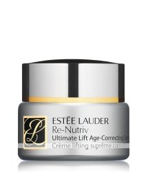 Estée Lauder Re-Nutriv Ultimate Lift Age-Correcting Gesichtscreme