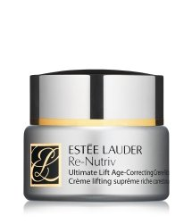 Estée Lauder Re-Nutriv Ultimate Lift Age-Correcting Rich Gesichtscreme