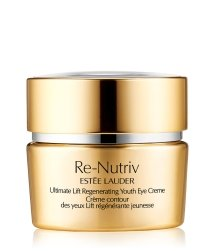 Estée Lauder Re-Nutriv Ultimate Lift Regenerating Youth Augencreme