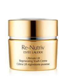 Estée Lauder Re-Nutriv Ultimate Lift Regenerating Youth Gesichtscreme