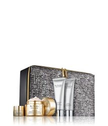 Estée Lauder Re-Nutriv Ultimate Lift Regenerating Youth Gesichtspflegeset