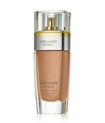 Estée Lauder Re-Nutriv Ultra Radiance Flüssige Foundation