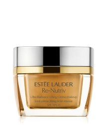 Estée Lauder Re-Nutriv Ultra Radiance Lifting Creme Flüssige Foundation