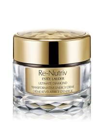 Estée Lauder Re-Nutriv Ultimate Diamond Gesichtscreme