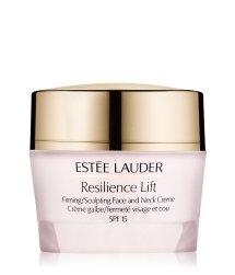 Estée Lauder Resilience Lift Dry Skin Gesichtscreme