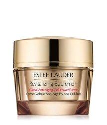 Estée Lauder Revitalizing Supreme + Global Anti-Aging Cell Power Creme Gesichtscreme