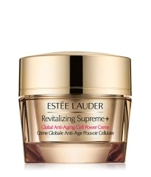 Estée Lauder Revitalizing Supreme + Gesichtscreme