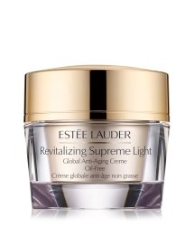 Estée Lauder Revitalizing Supreme Light Gesichtscreme