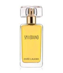 Estée Lauder Spellbound Eau de Parfum