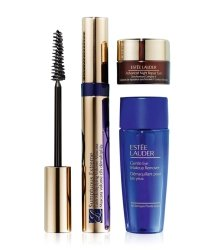 Estée Lauder Sumptuous Extreme Fall 2017 Augen Make-up Set