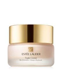 Estée Lauder Triple Creme Skin Rehydrator Gesichtsmaske