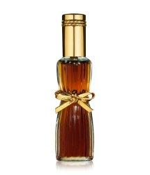 Estée Lauder Youth Dew Eau de Parfum